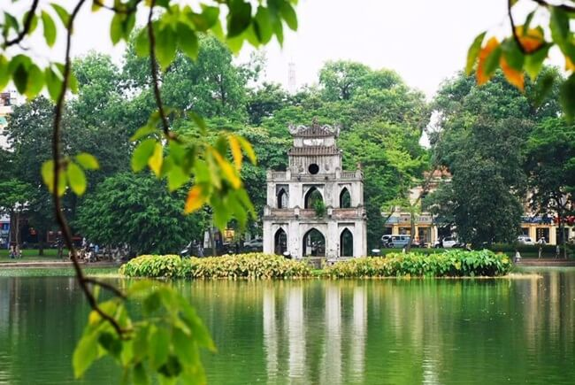 things to do in hanoi for couples 5