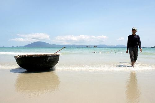 Nha Trang Vietnam 8