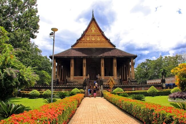 Vientiane 6