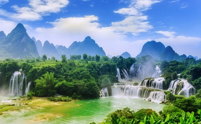 incredible places in vietnam 2