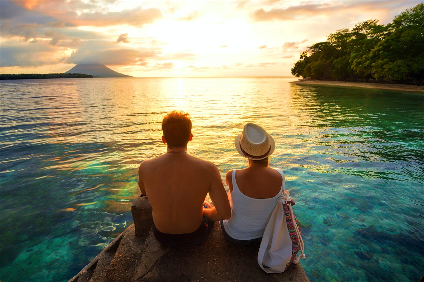 Top 10 Budget Honeymoons 5