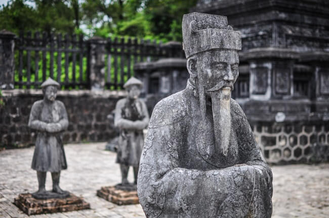 things to do in hue 7