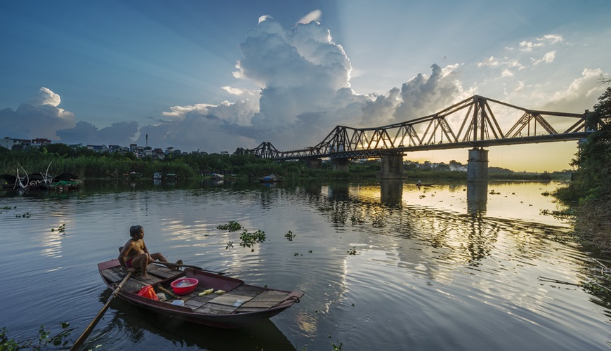 things to do in hanoi for couples 3