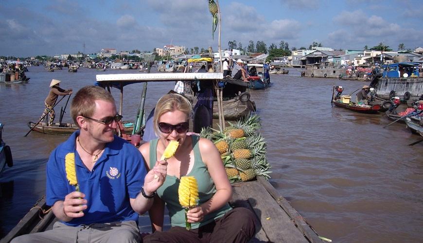honeymoon vietnam 6