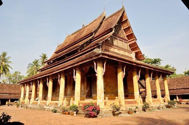 Vientiane 5