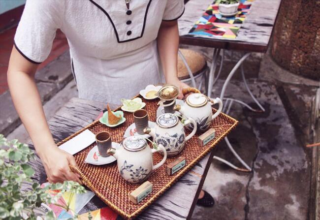 Hoi An, Vietnam 7