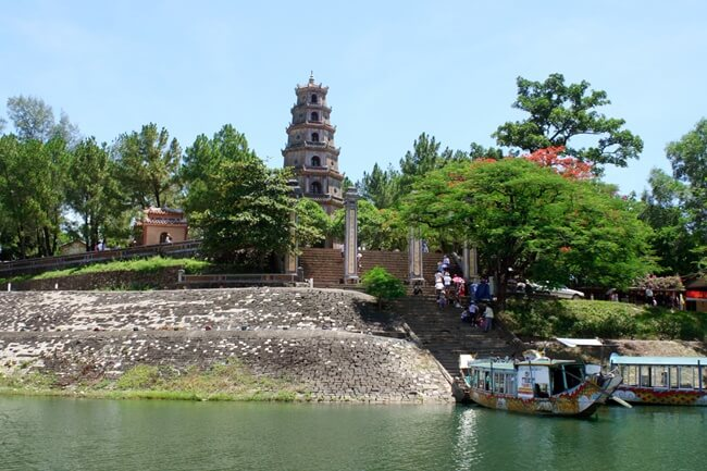 things to do in hue 5