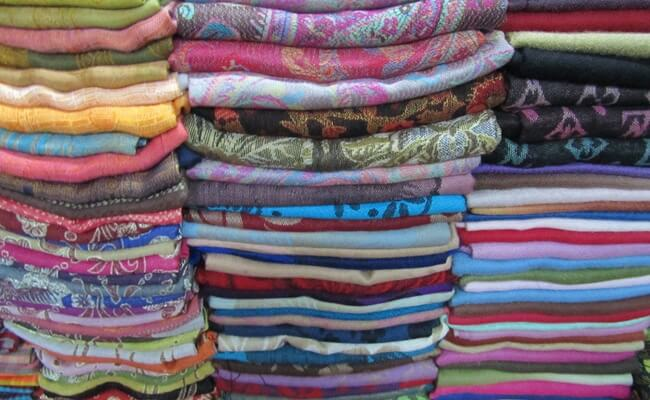 Things to buy in Cambodia 2