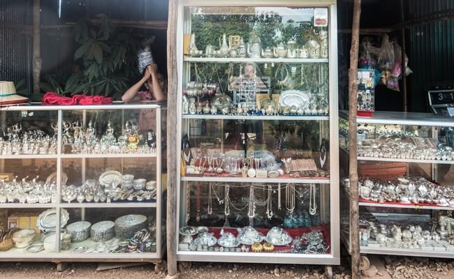 Things to buy in Cambodia 4