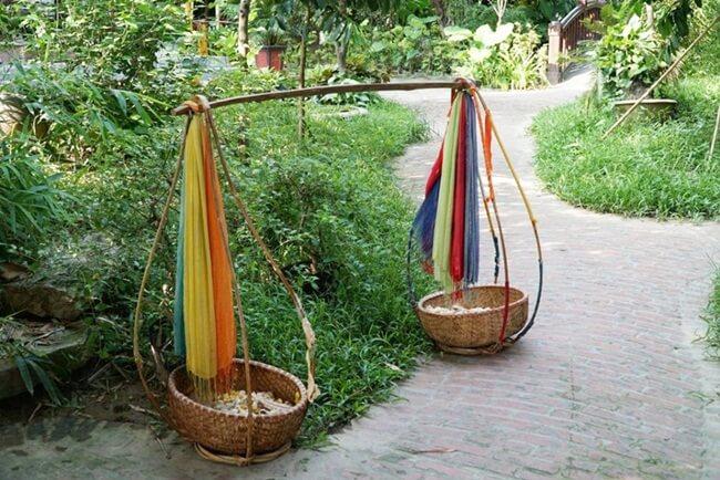 Hanoi 1