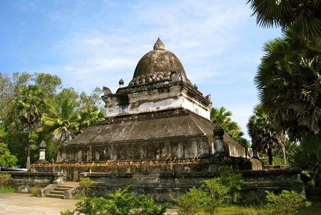 Luang Prabang 6