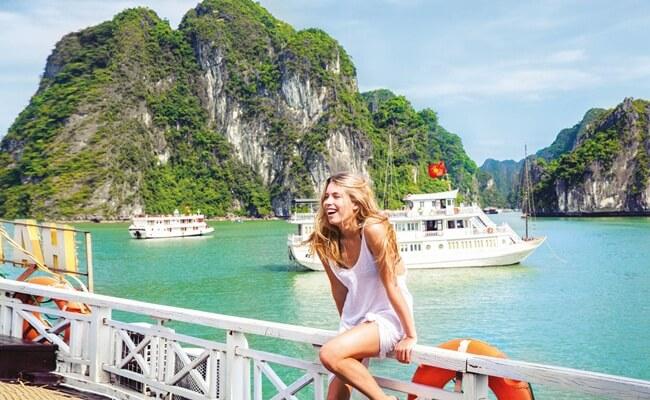 what to wear in vietnam 4