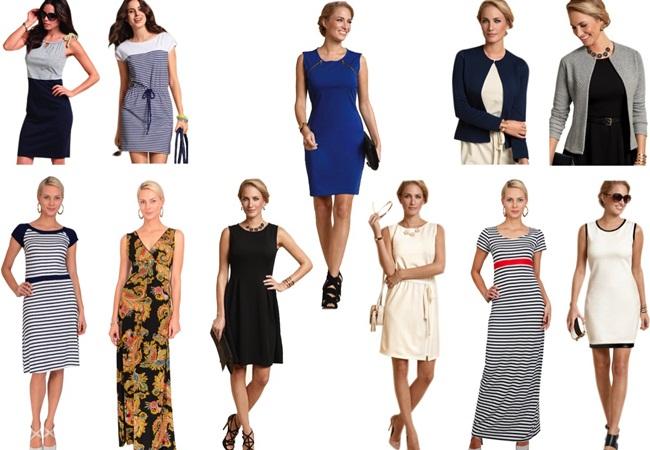 what to wear in vietnam 3