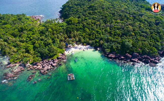 things to do in phu quoc 6
