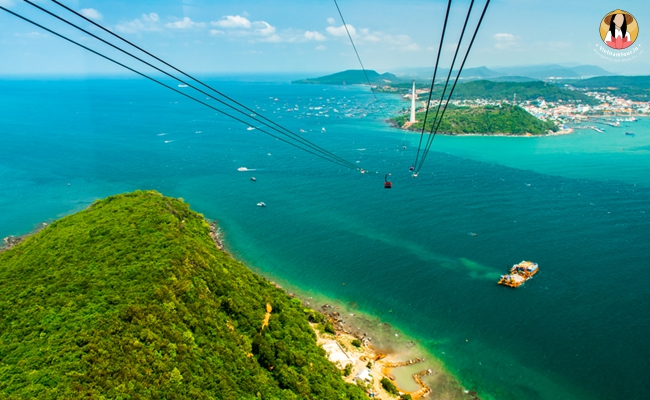 things to do in phu quoc 4