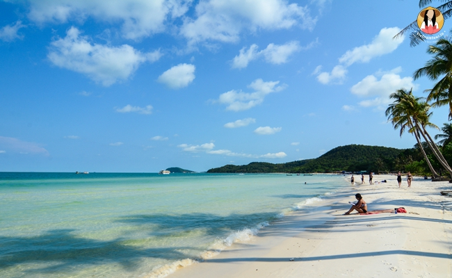 things to do in phu quoc 2