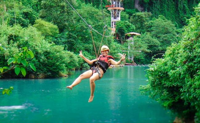 best experiences in vietnam 3