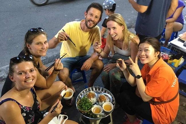 best experiences in vietnam 6