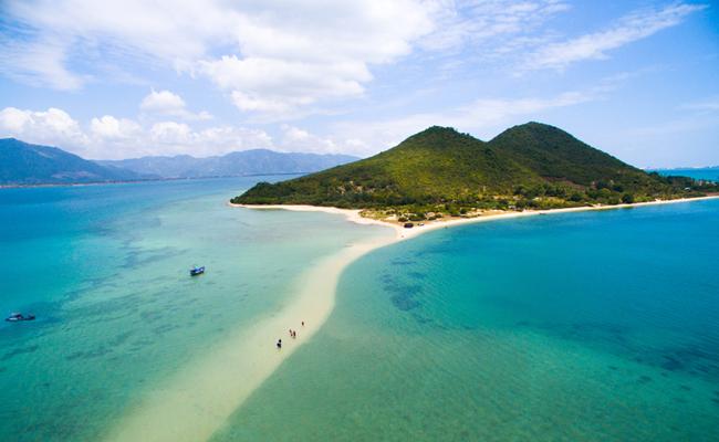 best experiences in vietnam 10