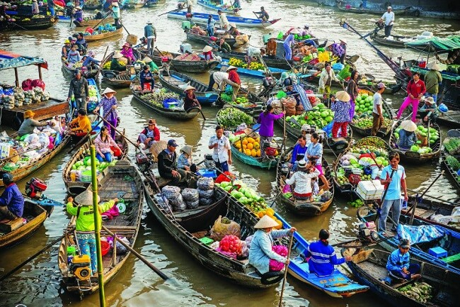 best places in mekong delta 3
