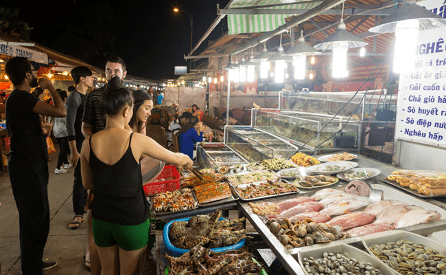 things to do in phu quoc 11