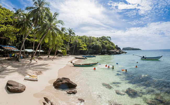 things to do in phu quoc 1