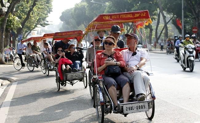 hanoi weather best time to visit hanoi 5
