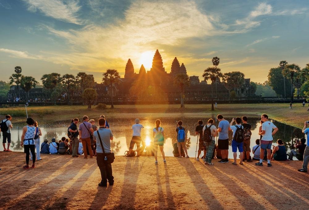 vnza vietnam and cambodia tour