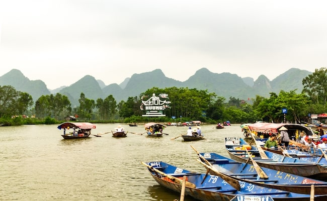 day trips from hanoi 17