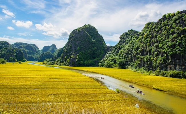 day trips from hanoi 5