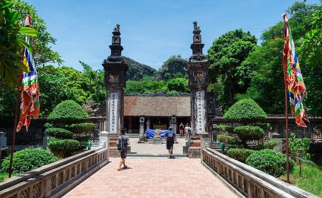 day trips from hanoi 4