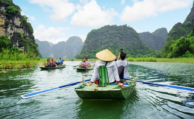 day trips from hanoi 6