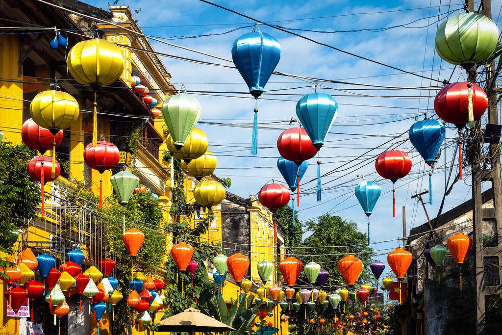 saigon to hanoi tour