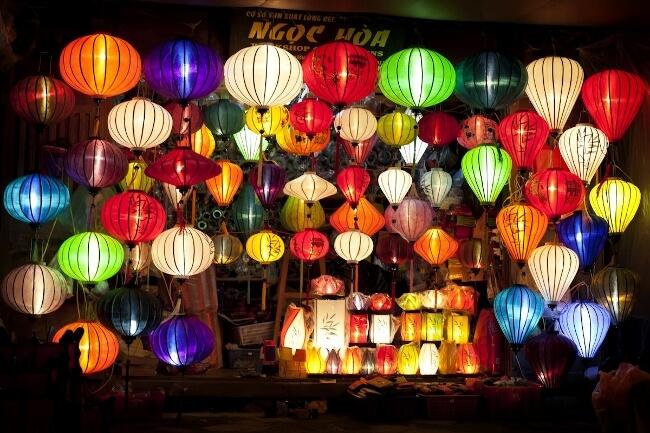 solo travel in vietnam 8