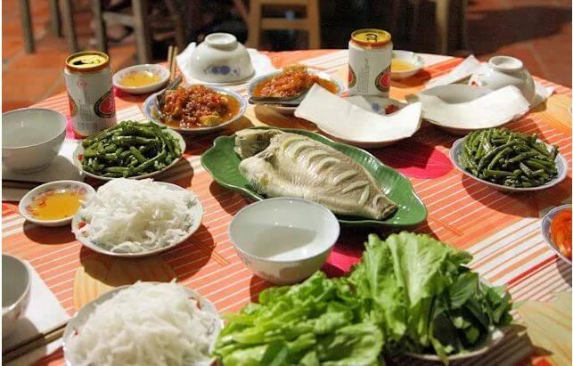 Mekong Delta Vietnam 8