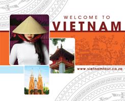 vietnam-pre-departure-guidebook