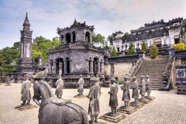 places to visit in hue 3