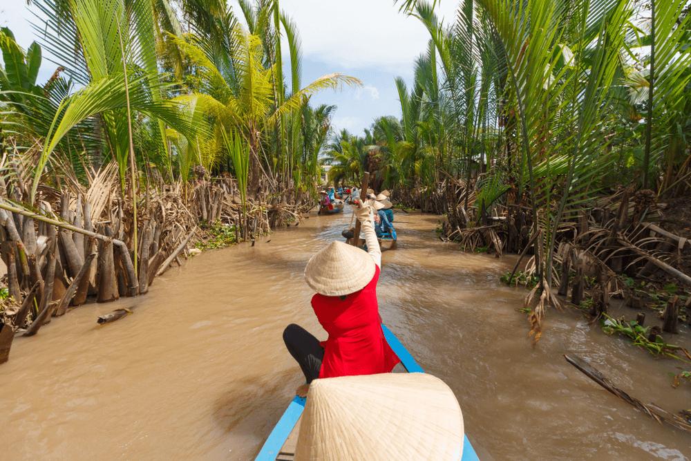 mekong delta tours 1
