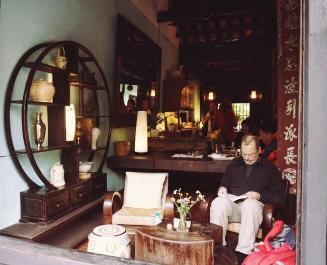 Hoi An, Vietnam 5