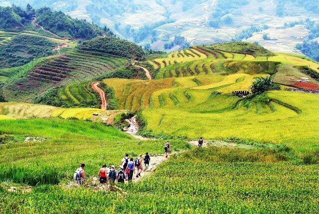 sapa vietnam 8