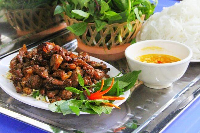 Vietnam solo travel 3