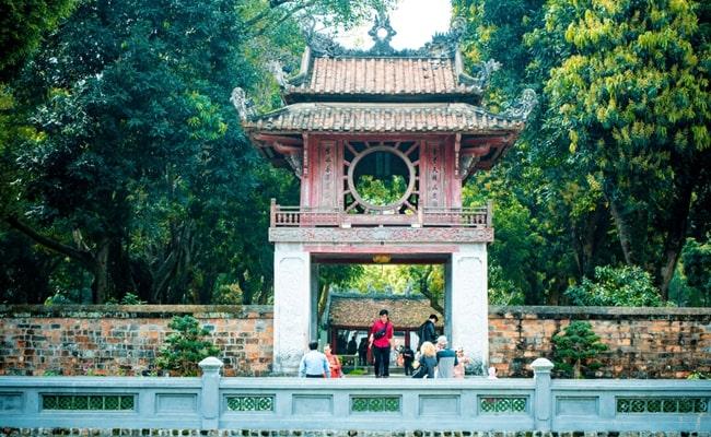 temples in vietnam 12