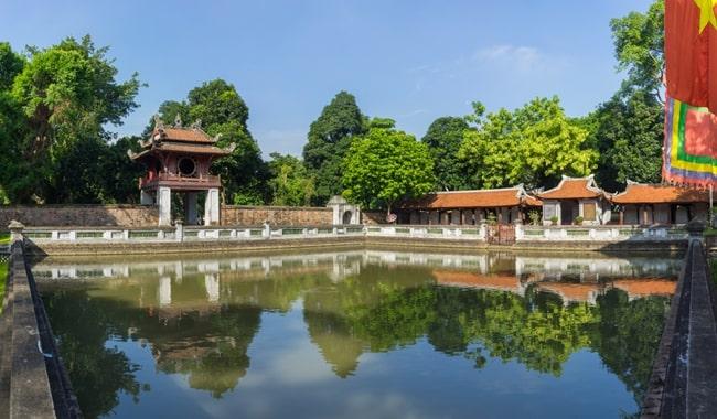 temples in vietnam 11