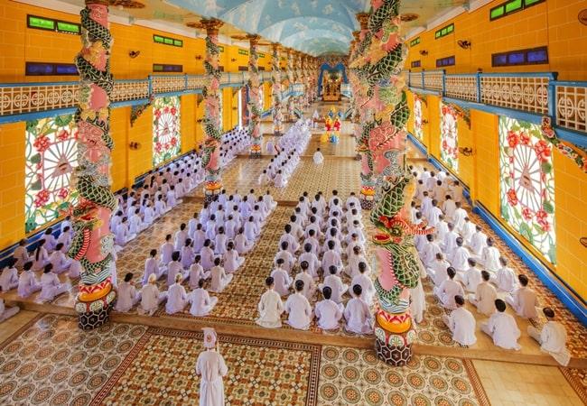 temples in vietnam 15