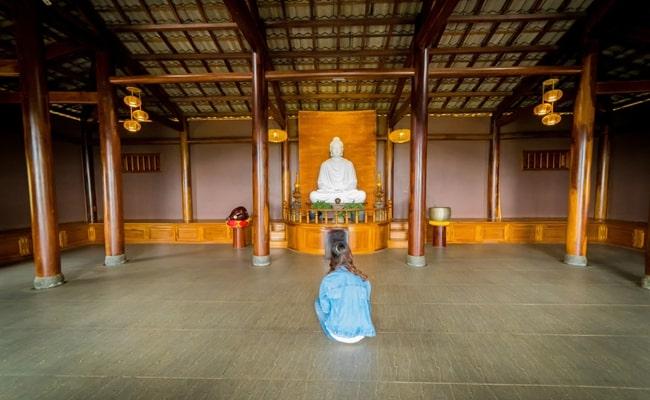 temples in vietnam 19