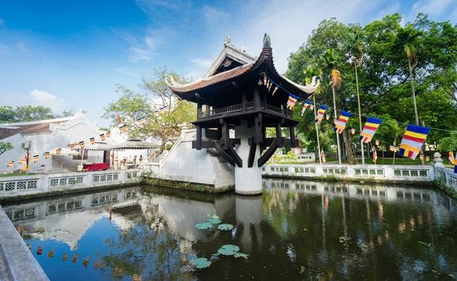 temples in vietnam 1
