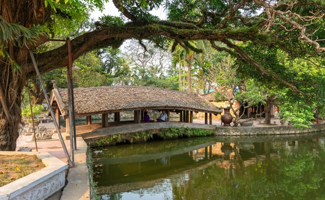 temples in vietnam 21