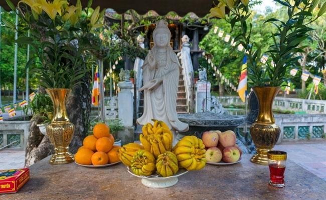 temples in vietnam 2