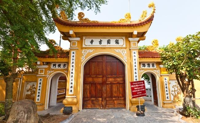 temples in vietnam 4