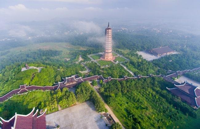 temples in vietnam 8